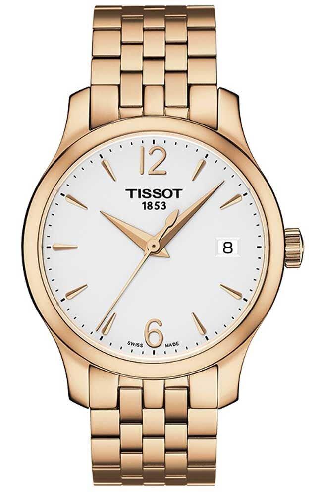 Ceas Tissot T0632103303700