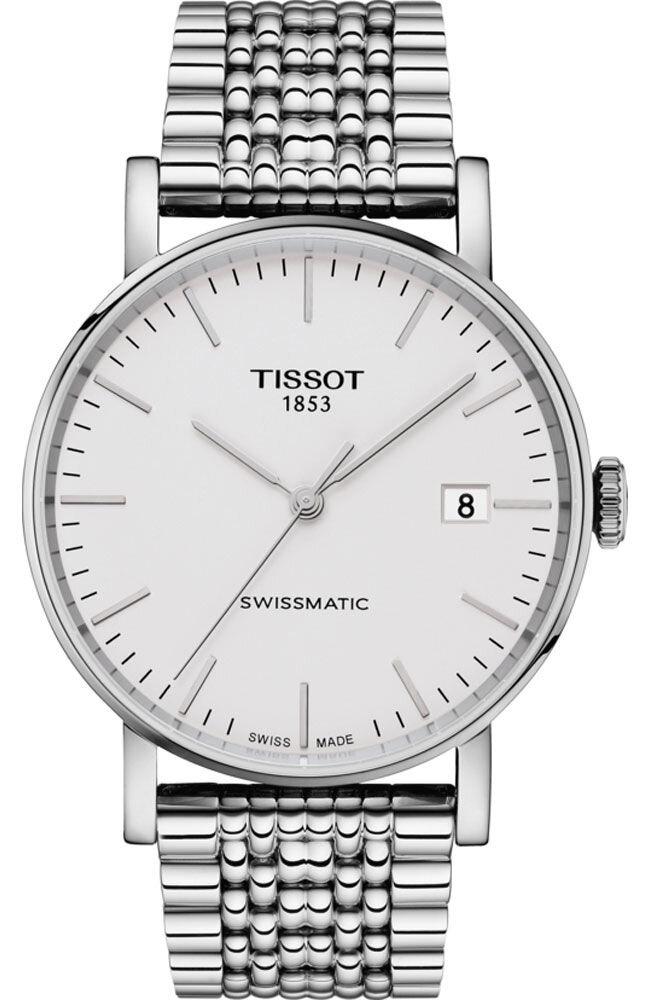 Ceas Tissot T1094071103100