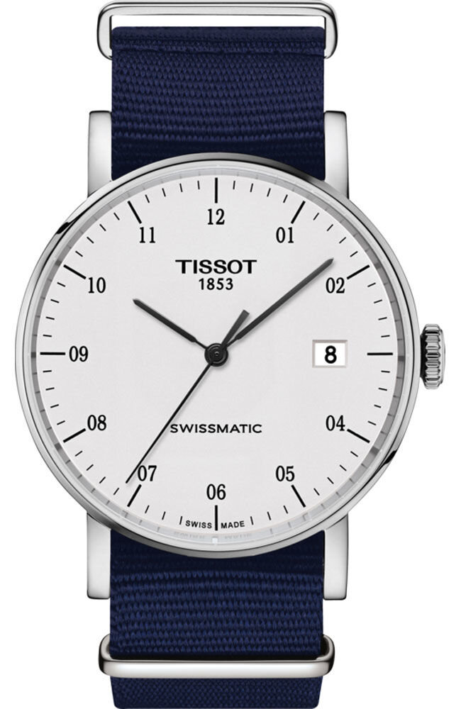 Ceas Tissot T1094071703200