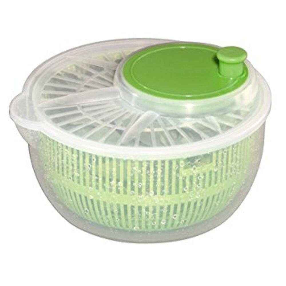 Storcator salata Xavax, 111353, OS, verde title=Storcator salata Xavax, 111353, OS, verde