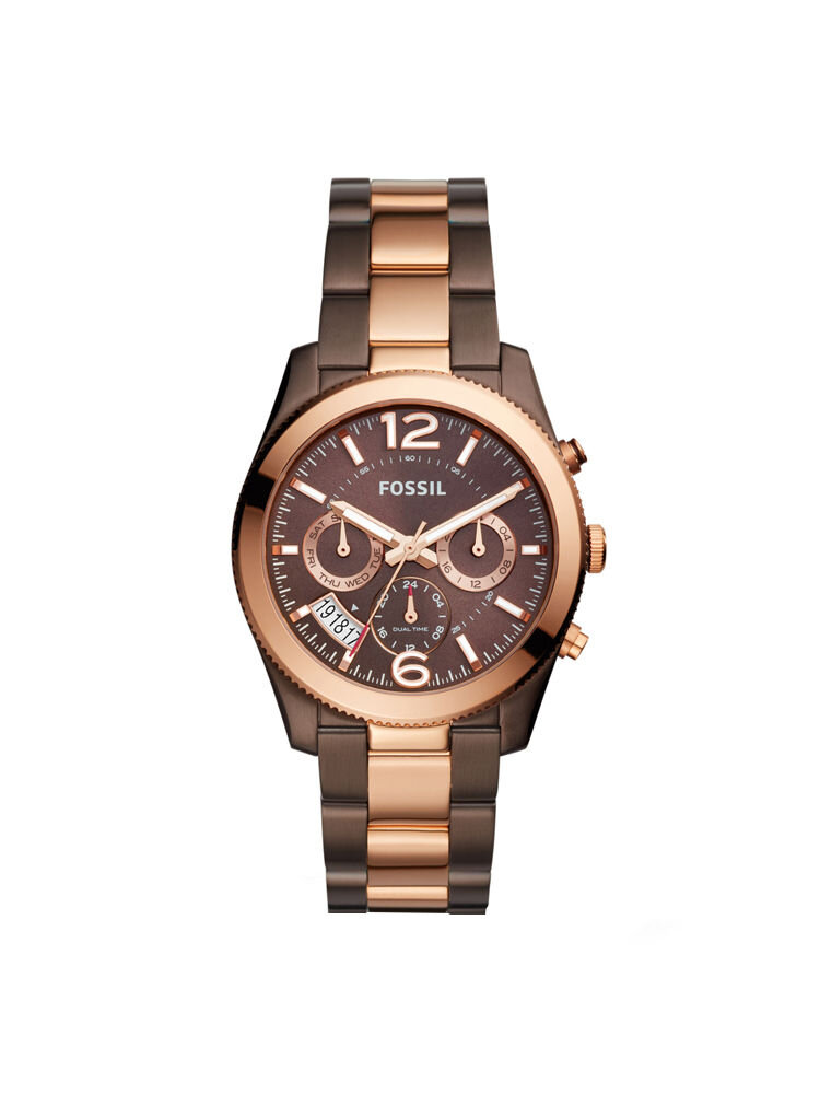 Ceas Fossil Perfect Boyfriend ES4284