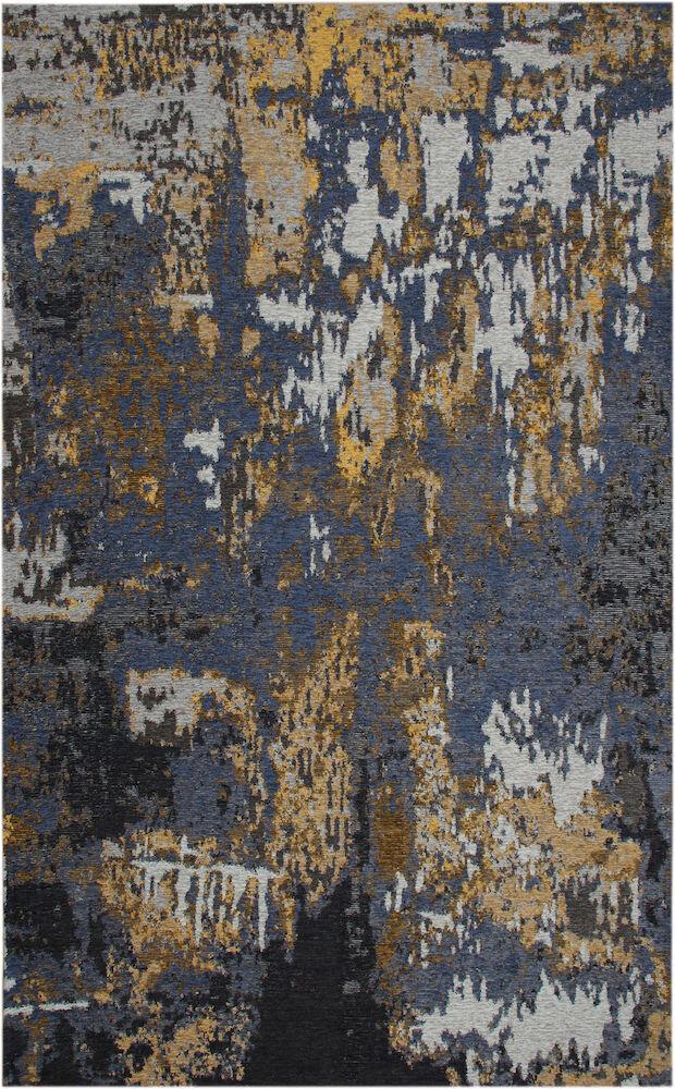 Covor Eko Hali, 724EKH8773, 80 x 300 cm, acril