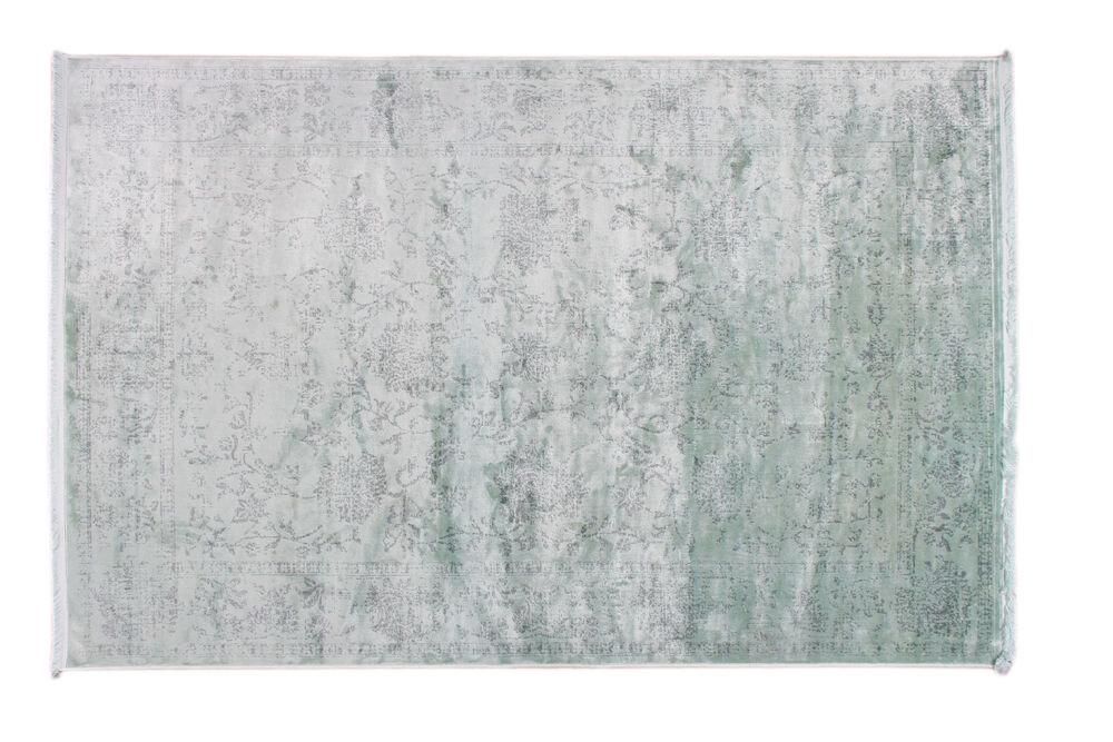 Covor Eko Hali, 724EKH8470, 78 x 150 cm, vascoza naturala