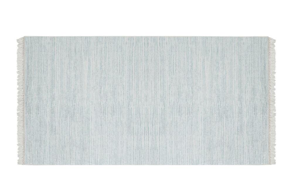 Covor River Home, 777RVR8453, 80 x 300 cm, catifea