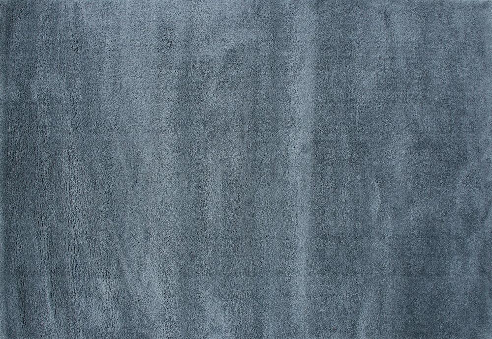 Covor Eko Hali, 724EKH8623, 80 x 150 cm, poliester