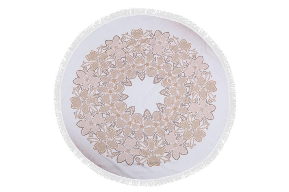 Fata de masa Pearl Home, 354PRL1313, 150 cm, bumbac