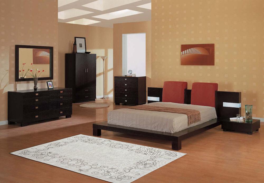 Covor Floorist, 754FLR9995, 80 x 300 cm, bumbac