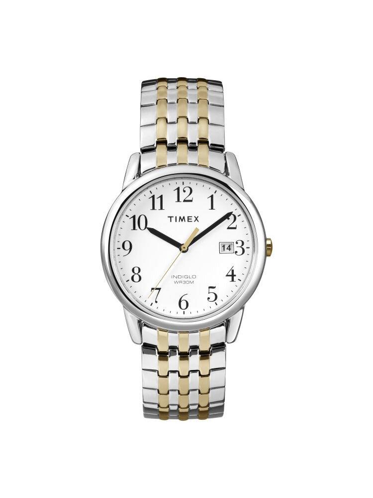 Ceas Timex T2P295
