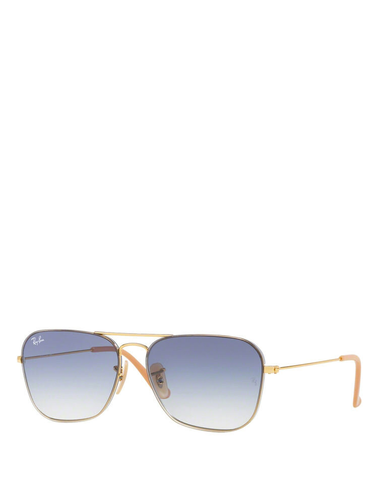 Ochelari de soare Ray-Ban RB3603 001/19 56