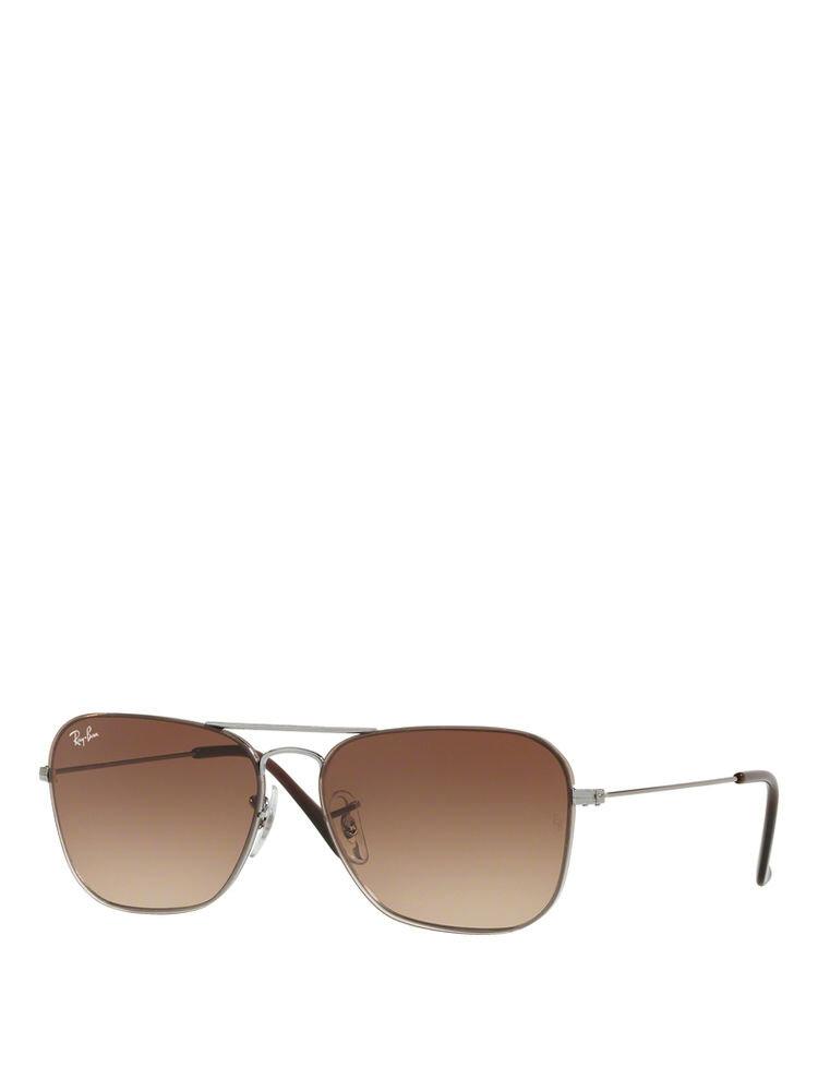 Ochelari de soare Ray-Ban RB3603 004/13 56