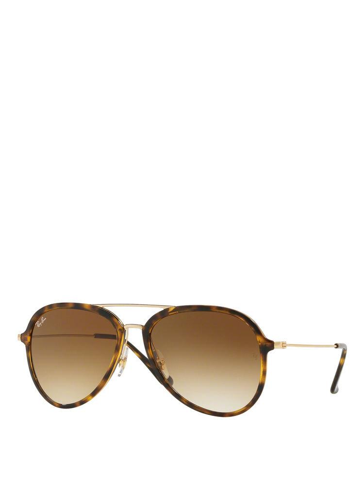 Ochelari de soare Ray-Ban RB4298 710/51 57