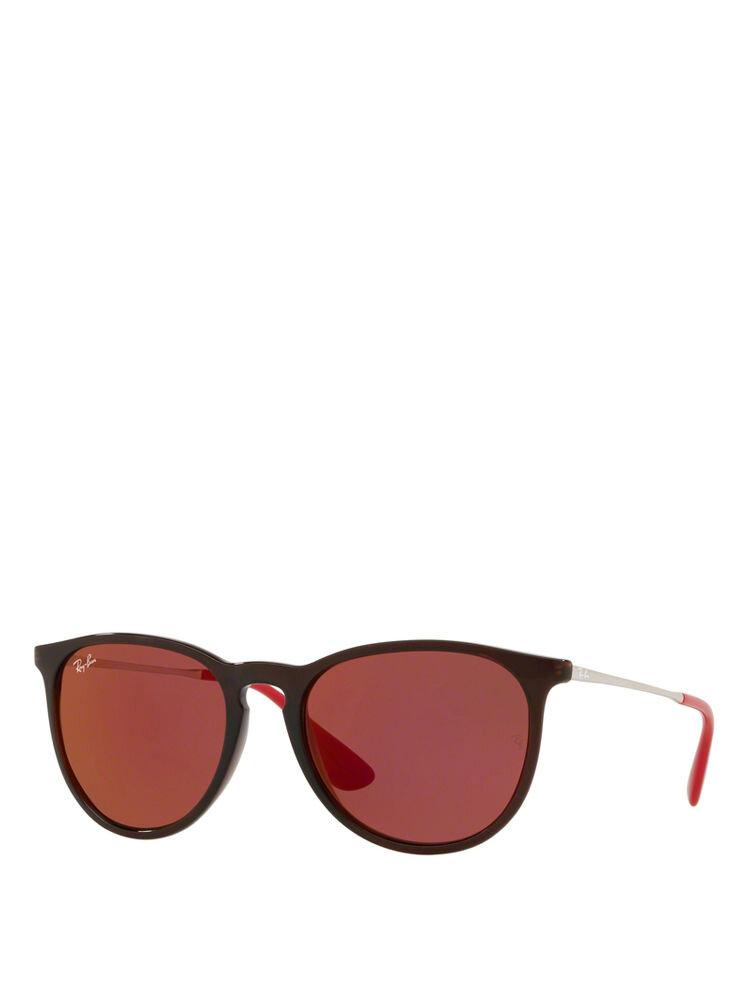 Ochelari de soare Ray-Ban Erika RB4171 6339D0 54