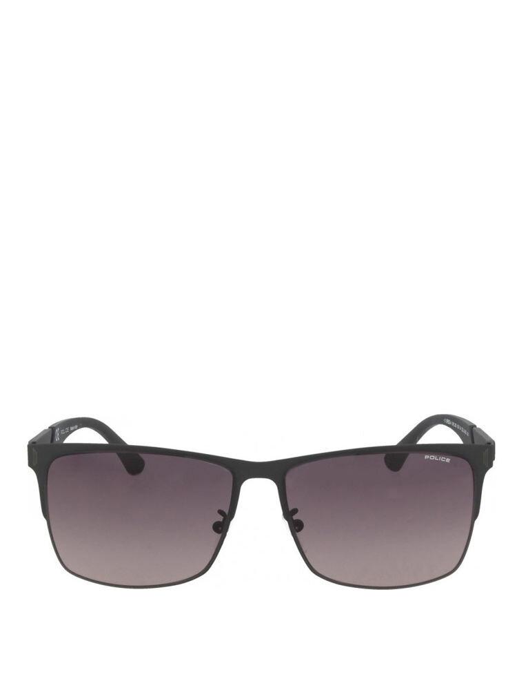 Ochelari de soare Police SPL353-01HG