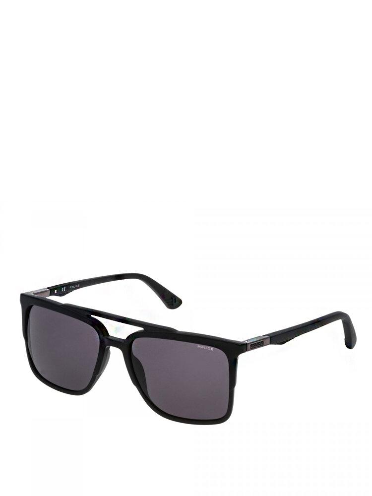Ochelari de soare Police SPL363-0703