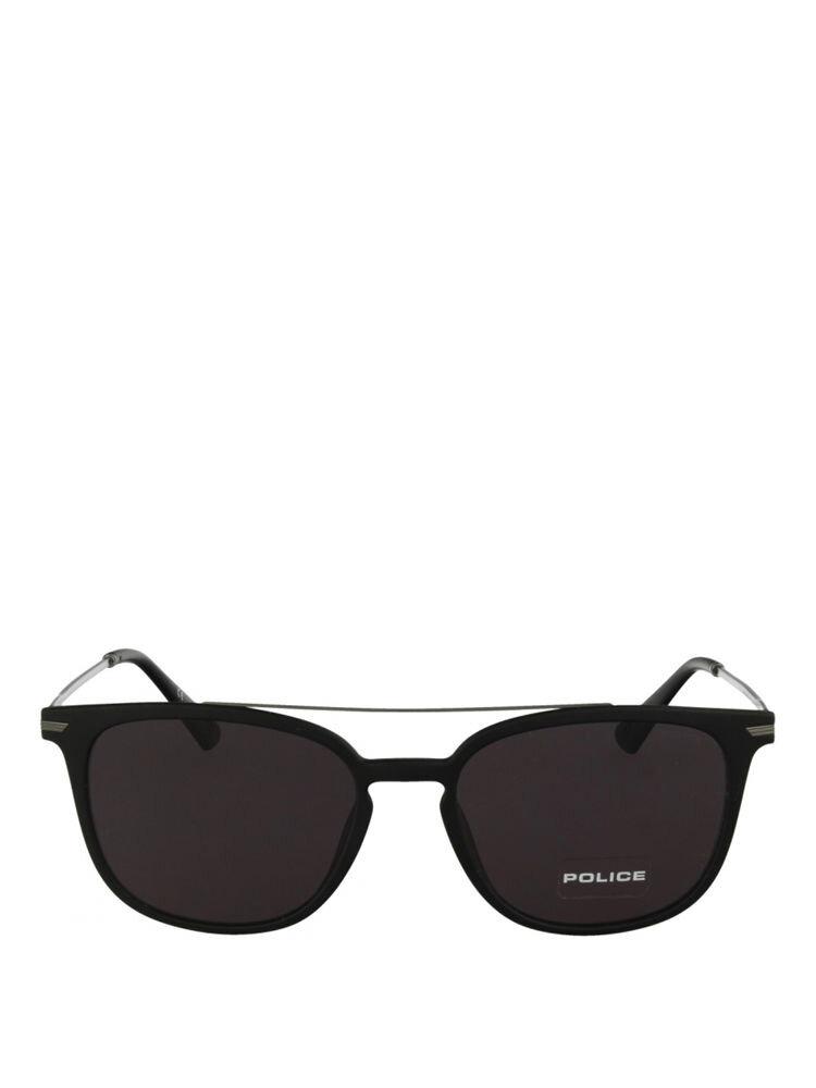 Ochelari de soare Police SPL360-0U28