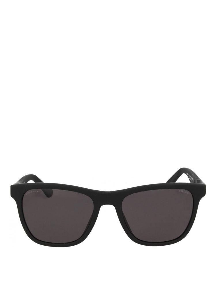 Ochelari de soare Police SPL493-703P