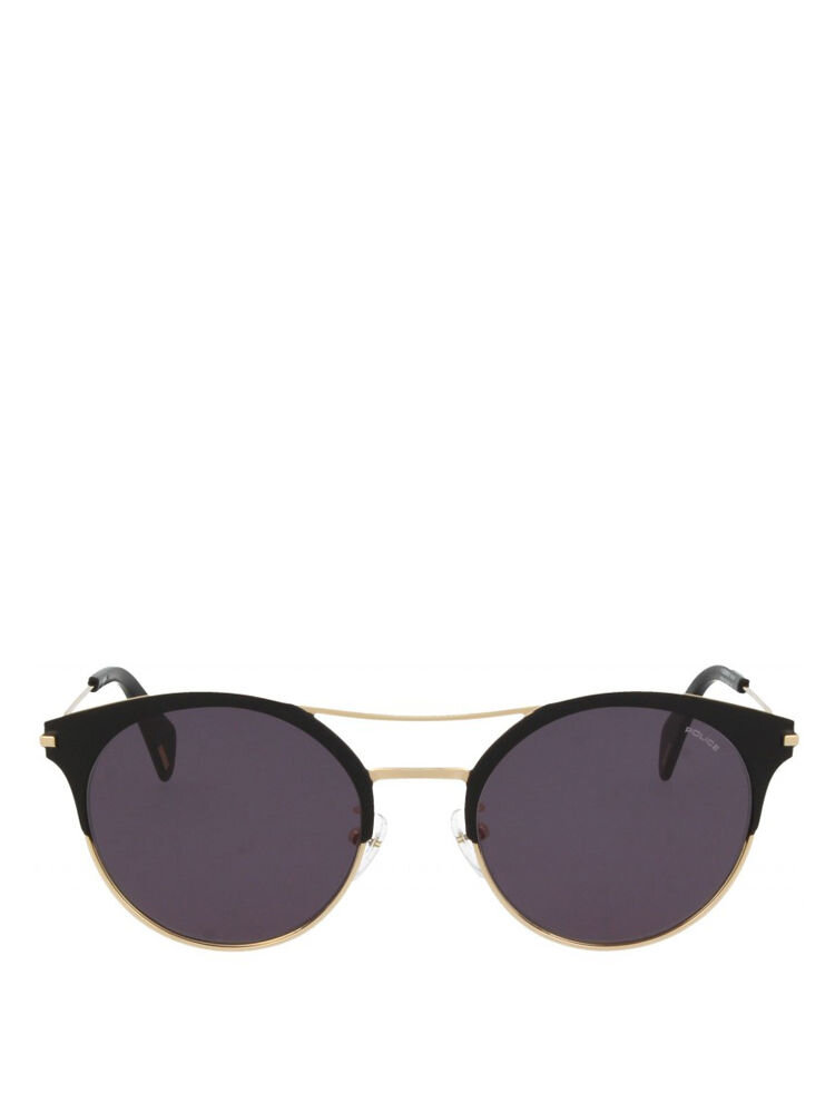 Ochelari de soare Police SPL500-0300