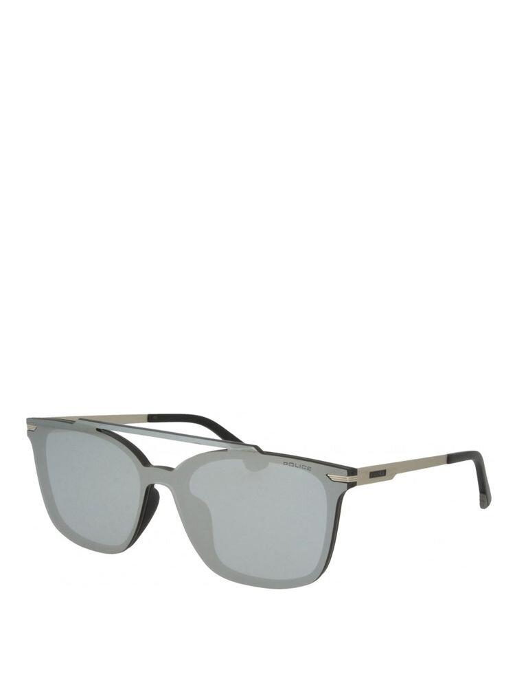 Ochelari de soare Police SPL528-U28X