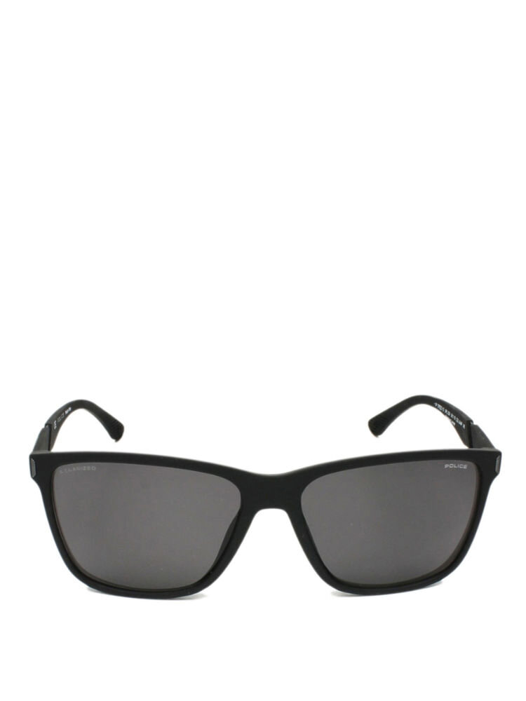 Ochelari de soare Police SPL529-6AAP