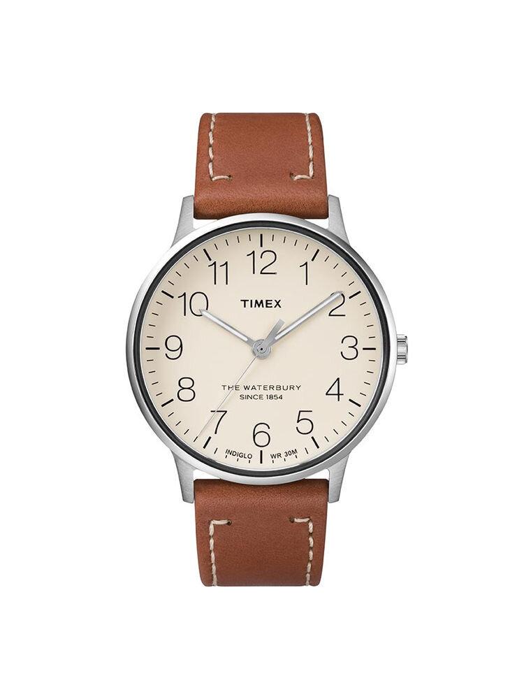 Ceas Timex TW2R25600