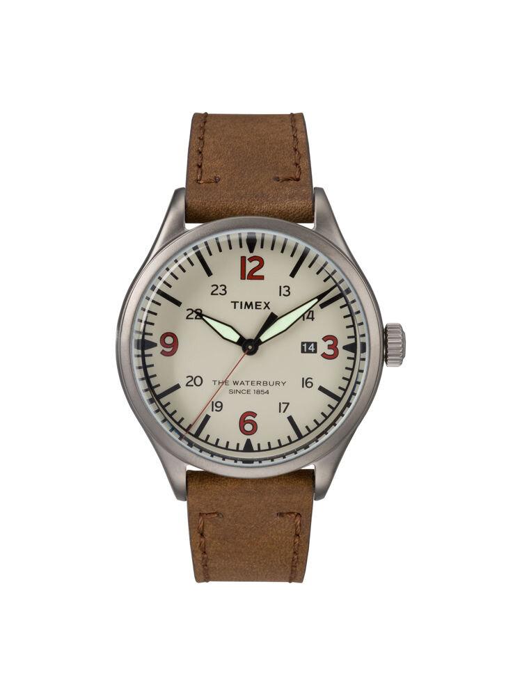 Ceas Timex TW2R38600