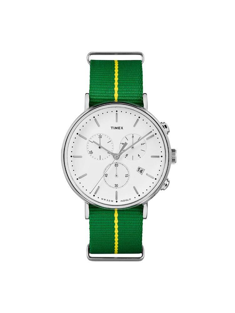 Ceas Timex TW2R26900