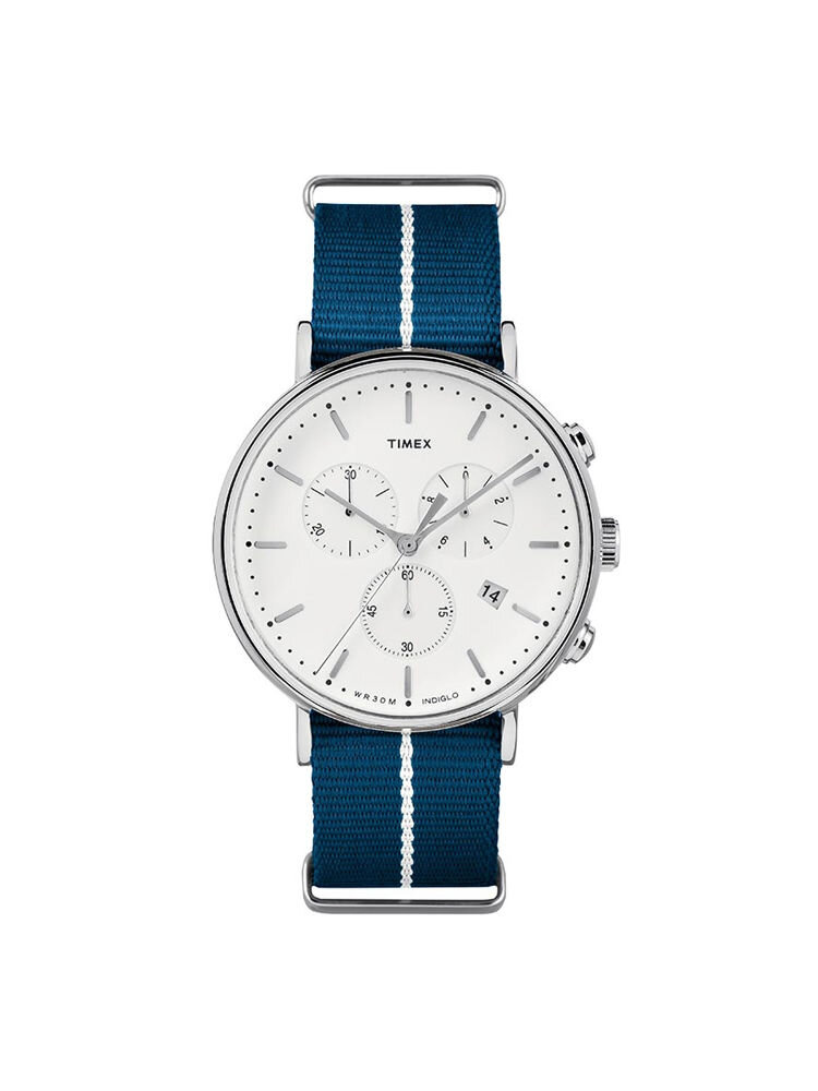 Ceas Timex TW2R27000