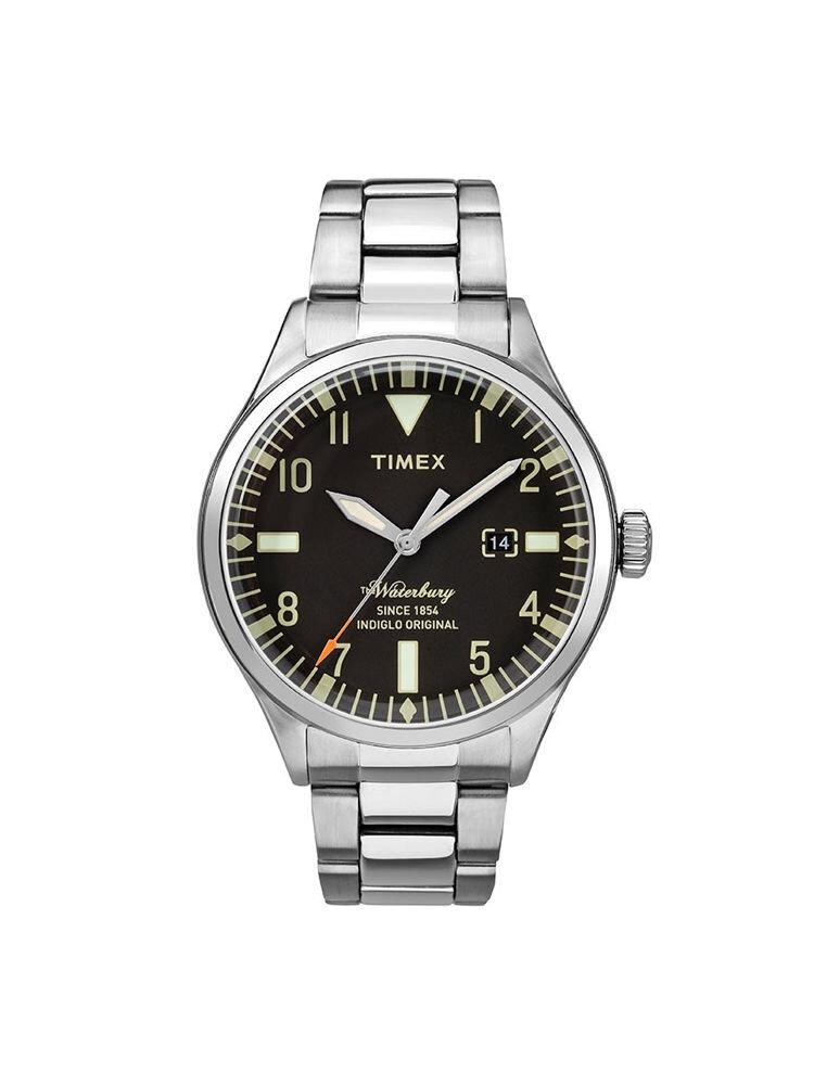 Ceas Timex TW2R25100
