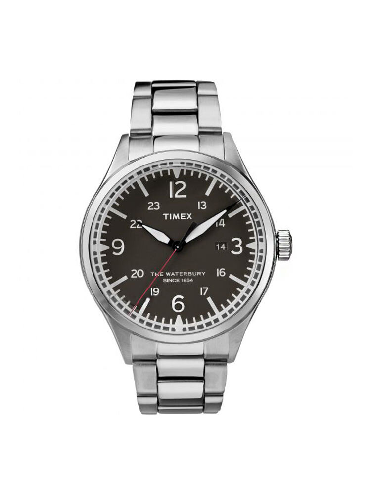 Ceas Timex TW2R38700