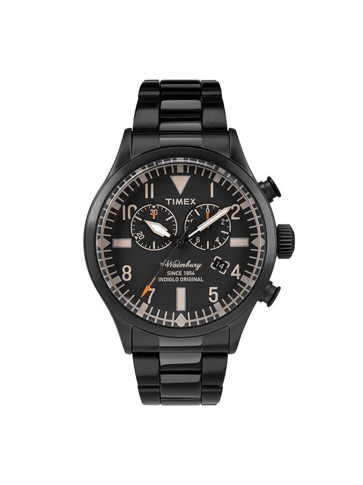 Ceas Timex TW2R25000